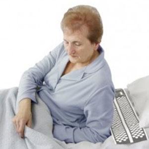 Bed Sensor Pads