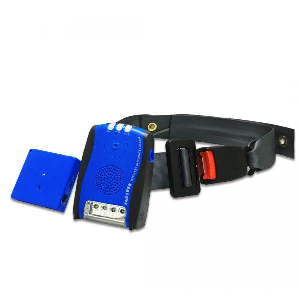 AliMed-Seat-Belt