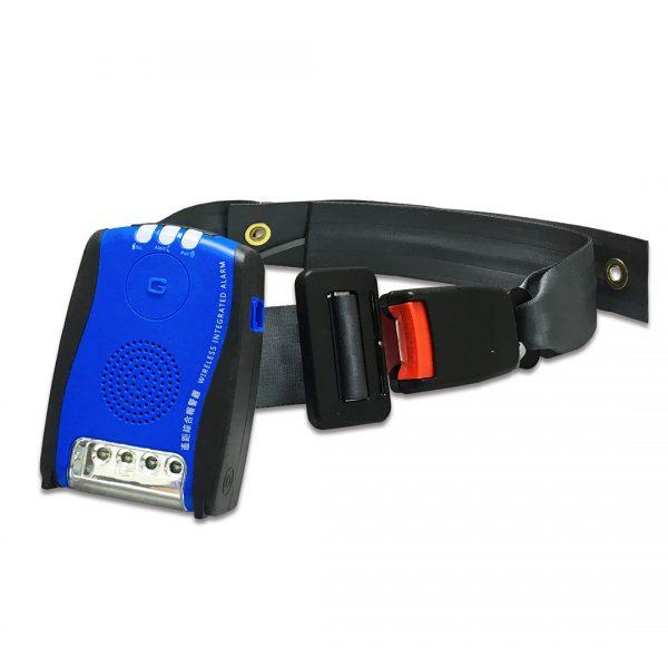 AliMed-Seat-Belt-3